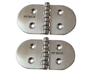 Charniere-inox-75x40mm-Epaisseur-1-5mm-Lot-de-2-inox-A2