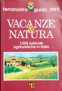 TERRANOSTRA-GUIDA-1997-VACANZE-amp-NATURA