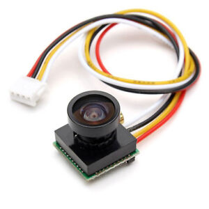FPV-Camera-Mini-2-8mm-FPV-Camera-700-Line-170-Degree-Wide-angle-NTSC-PAL-Chip-RC