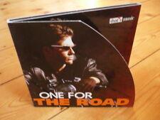 One For The Road / Pat Benatar Tina Turner Doobie Brothers Starship Billy Idol
