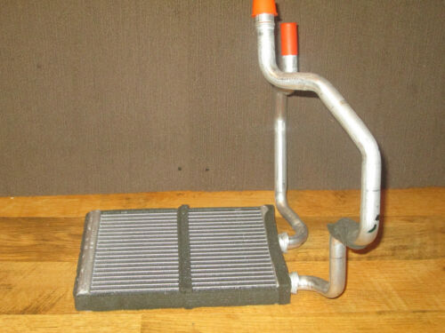 04-08 Acura TL Heater Core 79110-SDN-A01