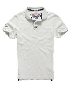 Mens Classic New Fit Polo Shirt Superdry For Sale Cheap Price From China R8AVFT1EB