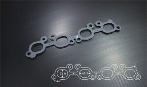 SIRUDA-EXHAUST-MANIFOLD-GASKET-FOR-NISSAN-SR20DET-1-4mm