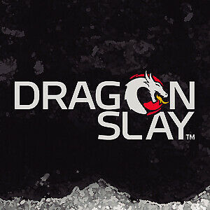 dragonslay16
