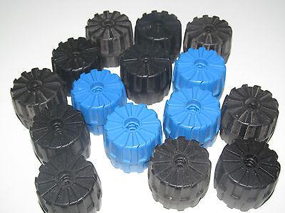 3822 Lego ® Lot x2 Portes Véhicule Voiture Door Choose Color ref 3821