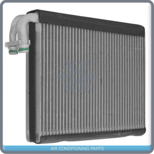 Series SK200 New AC Evaporator fits Kobelco Excavator SK330,350,380 CM665014