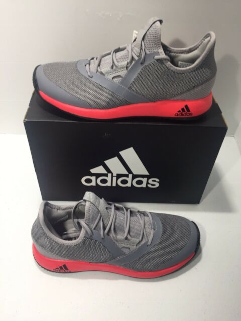 chaussures adidas defiant bounce