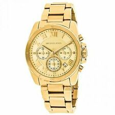 70de13c899a Gucci Twirl Gold Dial Ladies Two Tone Bangle Watch YA112444 for sale ...