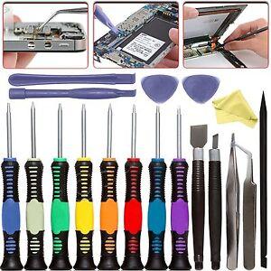 Telefono-Movil-Kit-de-Herramientas-de-Reparacion-20-en-1-Juego-De-Destornilladores-Para-Telefonos