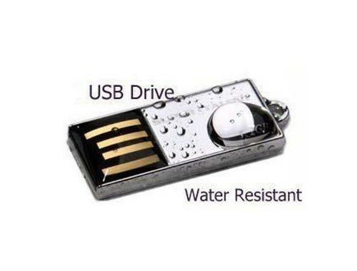 Mini waterproof USB 2.0 Flash Memory Stick Pen Thumb U Disk Drive 8 16 32 GB