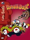 Disney: Barks Donald Duck 05 von Carl Barks (2013, Gebundene Ausgabe)