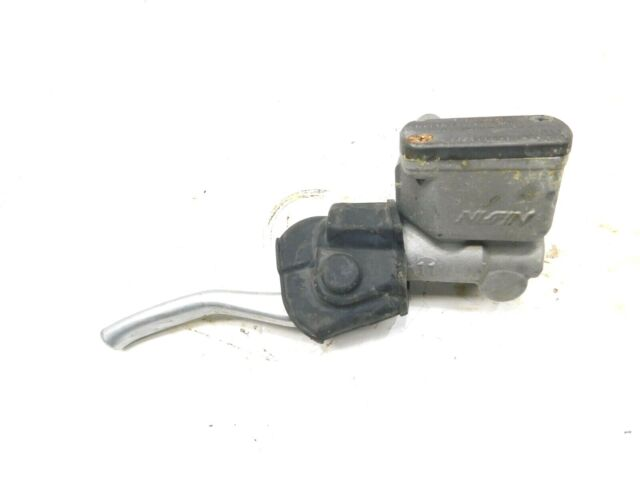 2003 honda crf450R front brake master cylinder pump xr400 crf250 cr250 2002 2004