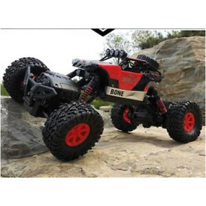 1-16-Large-Scale-Remote-Control-Car-4x4-Off-Road-Monster-Truck-Rock-Crawler-Gift