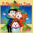 O Christmas Tree by Lindsay Bonilla (Paperback / softback, 2011)