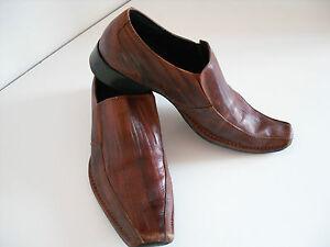 ALDO-SLIP-ON-SHOES