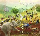 This Beautiful Game by Sean Sennett (CD, Sep-2012)