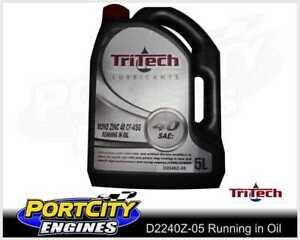 Tritech-Lubricants-Running-In-Oil-SAE40-High-Zinc-Petrol-Diesel-LPG-D2240Z-05