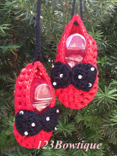 10cm  for 4 to 8 months old Crochet Baby Booties Crochet Baby Shoes