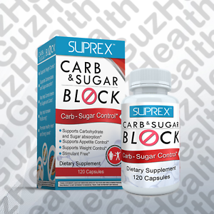 SUPREX-Carb-amp-Sugar-Block