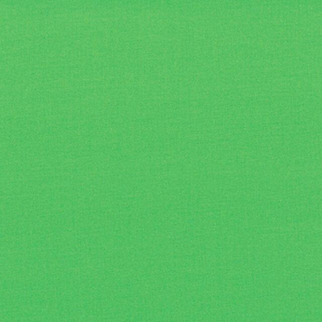 Moda Bella Solids 9900-189 Kiwi Priced Per ½ Yard Quilting Cotton