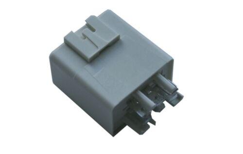 Relais pompe à essence volvo 240 260 740 760 940 960 fuel pump relais ATO