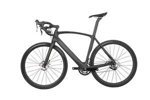 Carbon-Frame-Racing-Bike-Alloy-Wheelset-Clincher-Road-Bike-Tire-700x28C-UD-aero