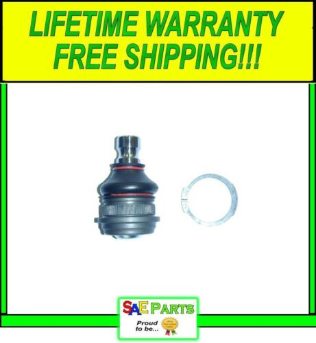 NEW Heavy Duty Deeza MS-G602 Suspension Ball Joint Front Lower
