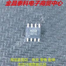 RTC QFN-16 parte # STMicroelectronics M41T62Q6F alarmas I2C IC SMD
