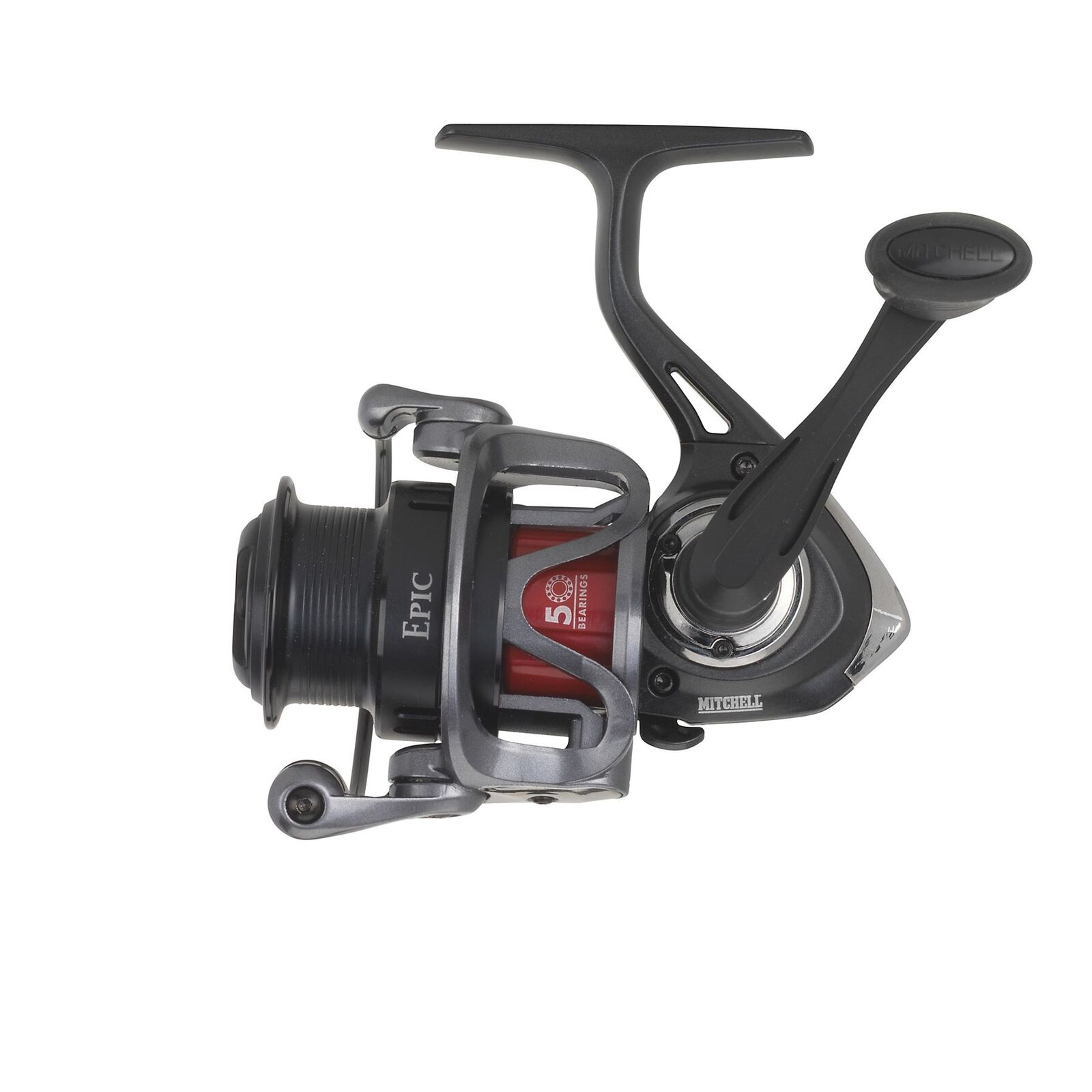 Mitchell Epic 2000 FD   Fixed Spool Fishing  Reel  with 100% quality and %100 service