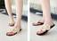 Summer-new-camellia-flip-flops-beach-shoes-flat-toe-sandals-and-slippers thumbnail 2