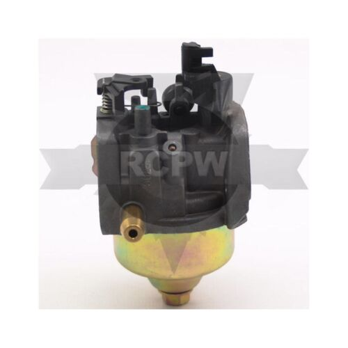 Carburetor Replaces CUB CADET 951-10310 /& MTD 951-10310