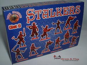 Dark-Alliance-Set-72039-Stalker-1-Massstab-1-72