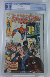Amazing-Spider-Man-99-PGX-8-0