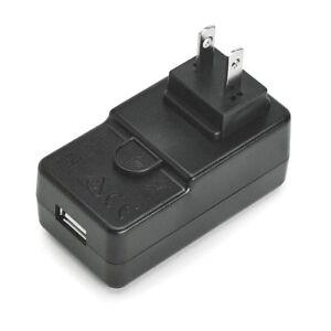 Zebra-PWR-WUA5V12W0US-AC-Adapter-120-V-AC-230-V-AC-Input-Voltage-5-V-DC