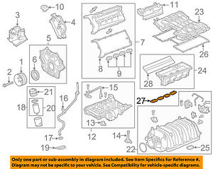 2006 range rover sport engine diagram auto electrical wiring diagram u2022 rh 6weeks co uk