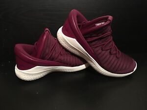 JORDAN FLIGHT LUXE MEN'S SHOES 919715 637 CHOOSE YOUR SIZE