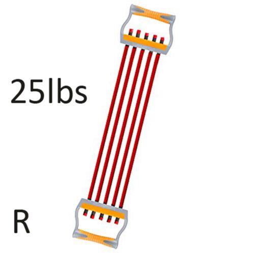 FORPB1070M Masonry Anchor Bolt Projecting Zinc Yellow Passivated M10 x 70 Bag 5