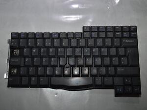 teclado-defectuoso-para-TECLAS-DELL-020feu-Vendedor-GB