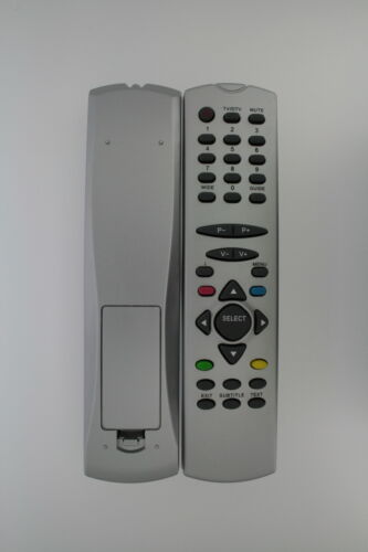 Replacement Remote Control for Techwood TWDFV2