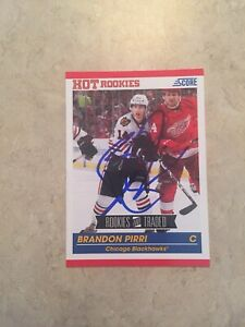 Brandon-Pirri-Signed-Vegas-Golden-Knights-Rookie-Card