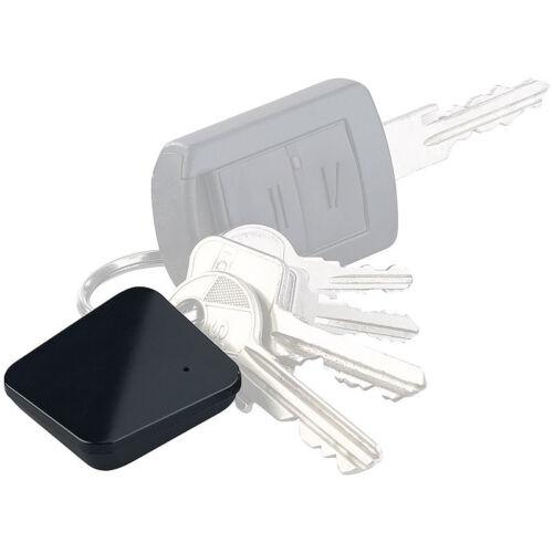 Bluetooth 5.0 Callstel 6in1-Schlüsselfinder kompatibel mit Amazon Alexa App