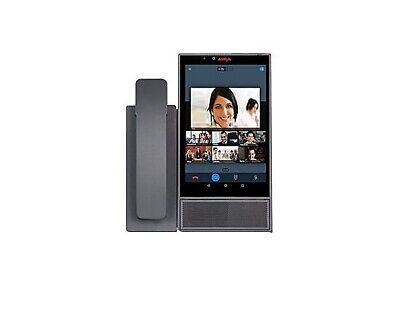Avaya Vantage K175 Video IP Phone Renewed 700513905