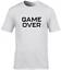 miniature 2 - Game Over Kids Gamer T-Shirt Gaming Tee Top