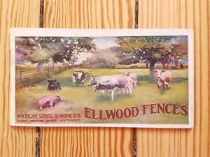 Ellwood-Fences-1903-agricultural-amp-farming-equipment-steel-amp-wire-catalogue