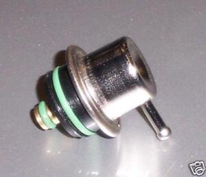4 bar Carburant Régulateur de Pression FORD PUMA 1.4 1.7 racing
