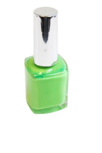 Eins Linkshänder Queen Fänger und Markierung Stift Fangen Mark Your Einfach