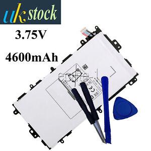 New-Li-ion-Battery-SP3770E1H-for-Samsung-Galaxy-Note8-N5100-N5110-4600mAh-3-75V