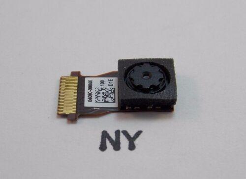 Front Facing Forward Camera ASUS TF700 EEE Pad Transformer Tablet OEM Part #367