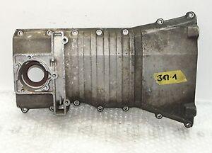 Deckel Steuerkette Motor Stirndeckel Bmw K100 2v K 75 K75 K 100 2v