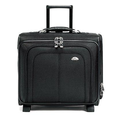 Samsonite Business Sideloader Mobile Office - Luggage